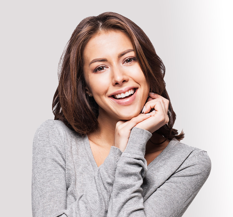 Considering getting your smile straightened?