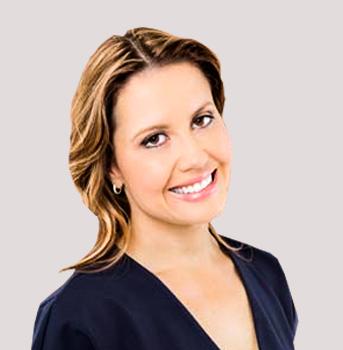 Dr. Debora Harris