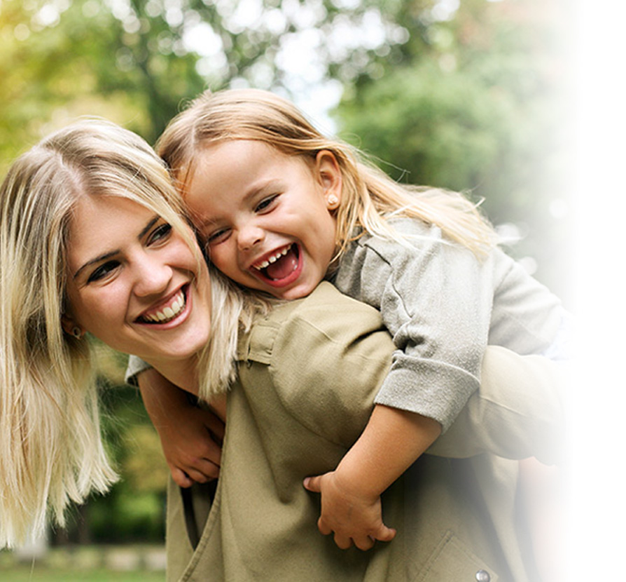 Which treatment option is best for my child?