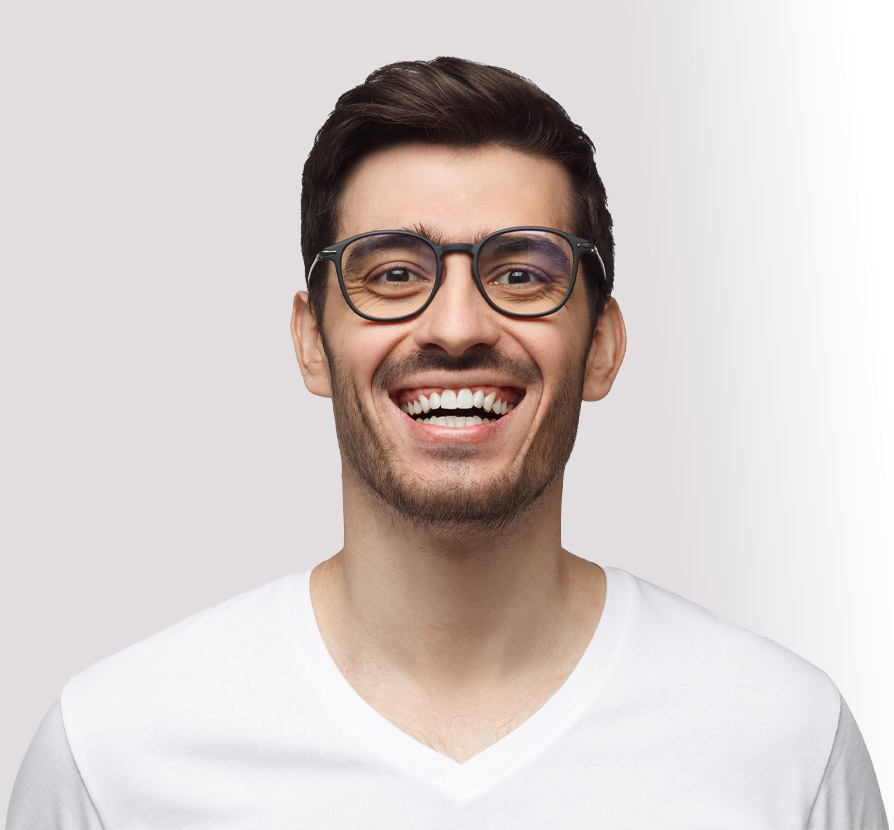Are lingual braces suitable for everybody?